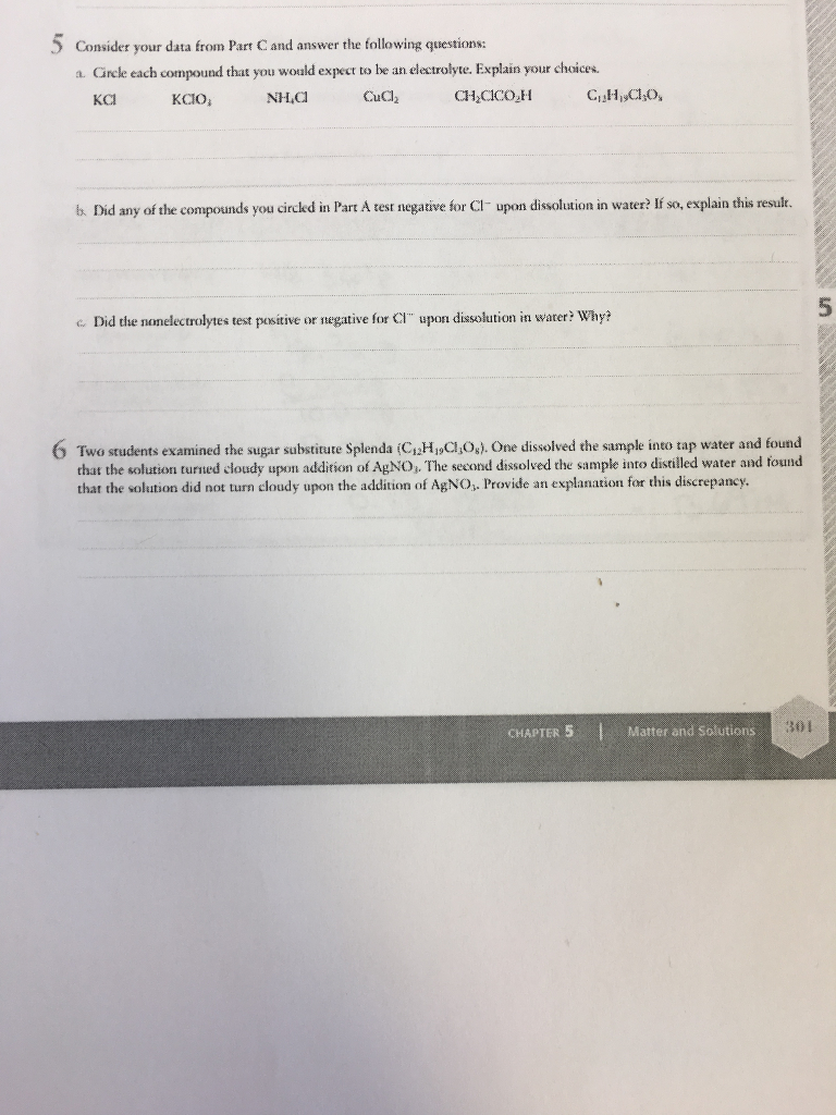Ionic Bond Worksheet - Free Worksheet