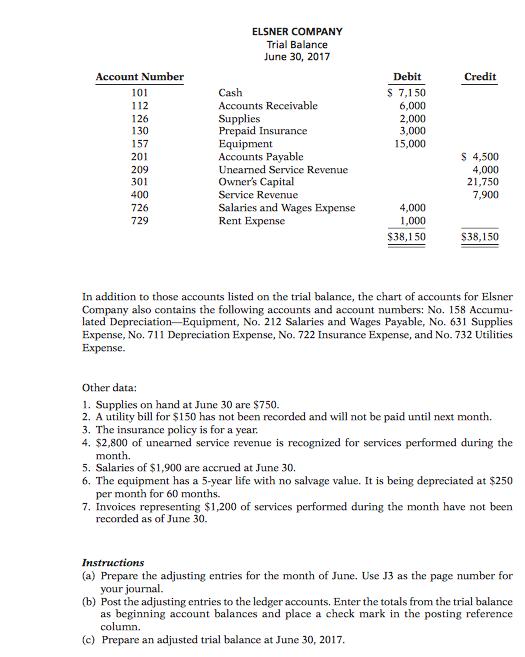 Depreciation life atv user manuals solution manual rh slideshare net array accounting archive february 23 2017 chegg com rh chegg com fandeluxe Images