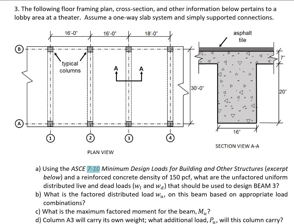 LFI PRo /Échelle de toit double section 12+13 /échelons 4,1 m 6,4 m Fabriqu/é au Royaume-Uni