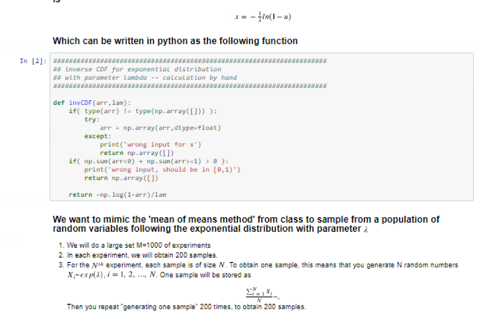 Python Coding Can Anyone Help? This Is The Class C