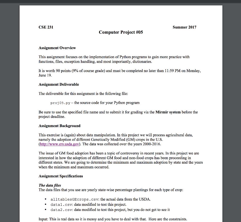 essay toefl example test pdf