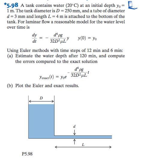 wiley fluid mechanics solution manual pdf