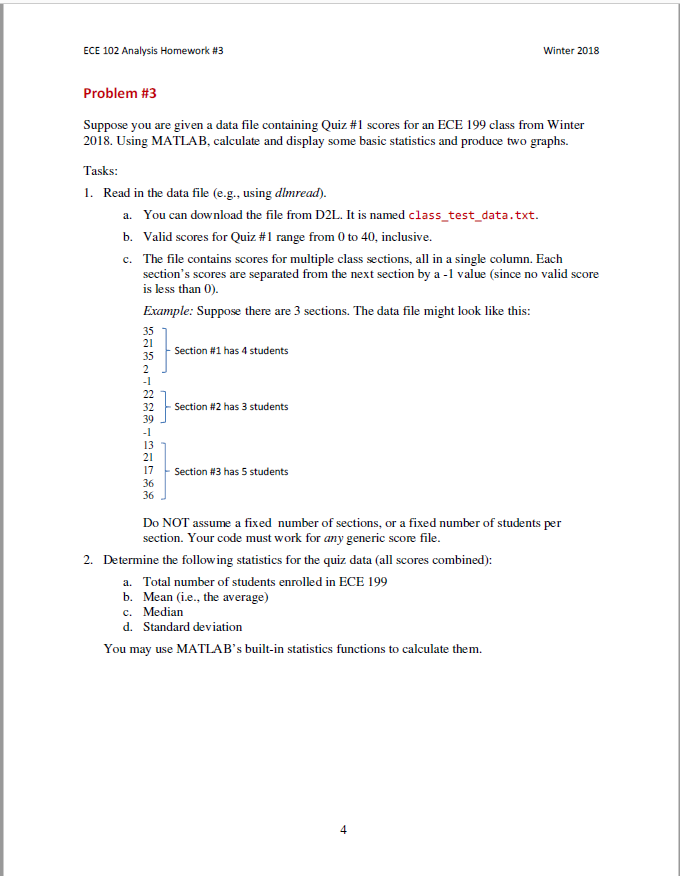 pollution effects essay report air