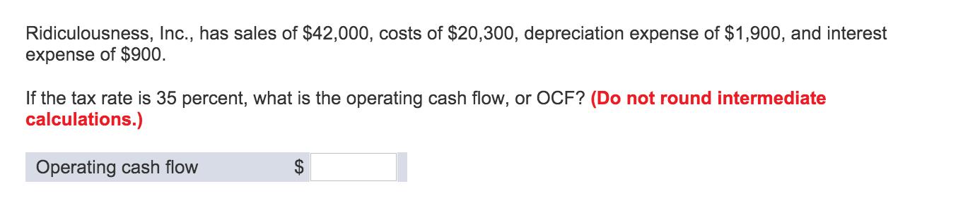 Cash loan website photo 3