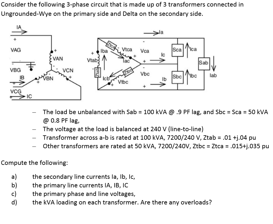 Solved: Consider The Following 3-phase Circuit That Is Mad ... on 240 volt motor wiring diagram, 3 phase electrical wiring diagram, 240 volt dryer wiring diagram, 240 volt generators diagram, 240 volt transformer wiring diagram, 240 volt air conditioning wiring diagram, 240 volt heater wiring diagram, 240 volt relay wiring diagram, 240 volt house wiring, 240 volt wiring colors, 240 volt plug wiring diagram, 240 volt home wiring diagram, 120 240 3 phase diagram, 240 volt 4 wire to 3 wire, 240 volt light wiring diagram, 240 volt contactor wiring diagram, 240 volt thermostat wiring diagram, 240 volt electrical wiring, 240 volt delta wiring diagram, 240 3 wire diagram,