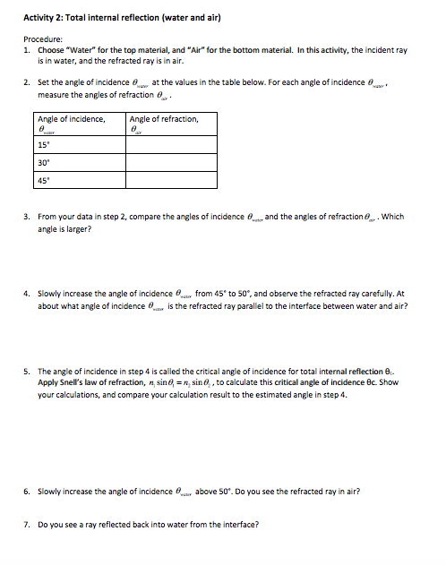 Solved: Does Anyone Know Questions 4 And 5? This Is The Li ...
