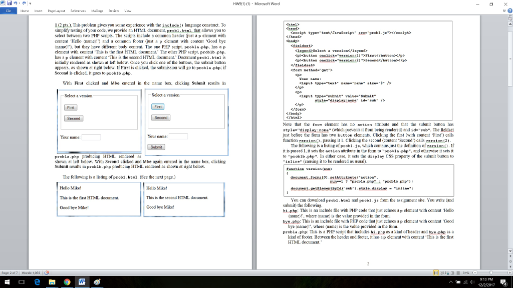 microsoft word language codes