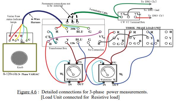 solved 1 a balanced 60 hz three phase y y 3 wire syste rh chegg com