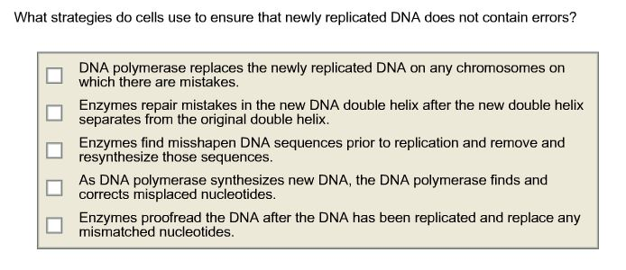 essay question on enzymes G biochemistry cell and molecular biology est practice boo 3 |  covalent modification of enzymes  any question you omitted,.