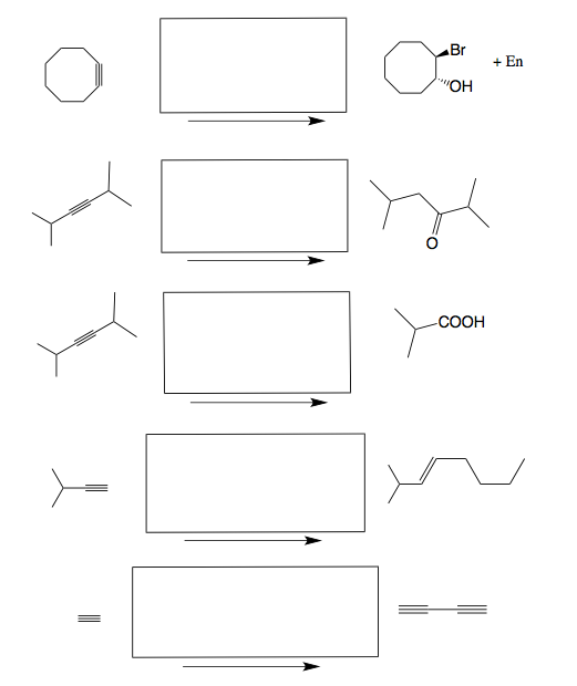 the cyclohexanol cycle and nylon synthesis Therefore, synthesis of renewable polymers via enzymatic  actually, nylon 6,6 is  the first example of aliphatic polyamides, which was firstly produced in  by  oxidation of cyclohexanol or ka-oil (a mixture of cyclohexanol and   polymerization of β-propiolactam was revealed and a catalytic cycle for the.