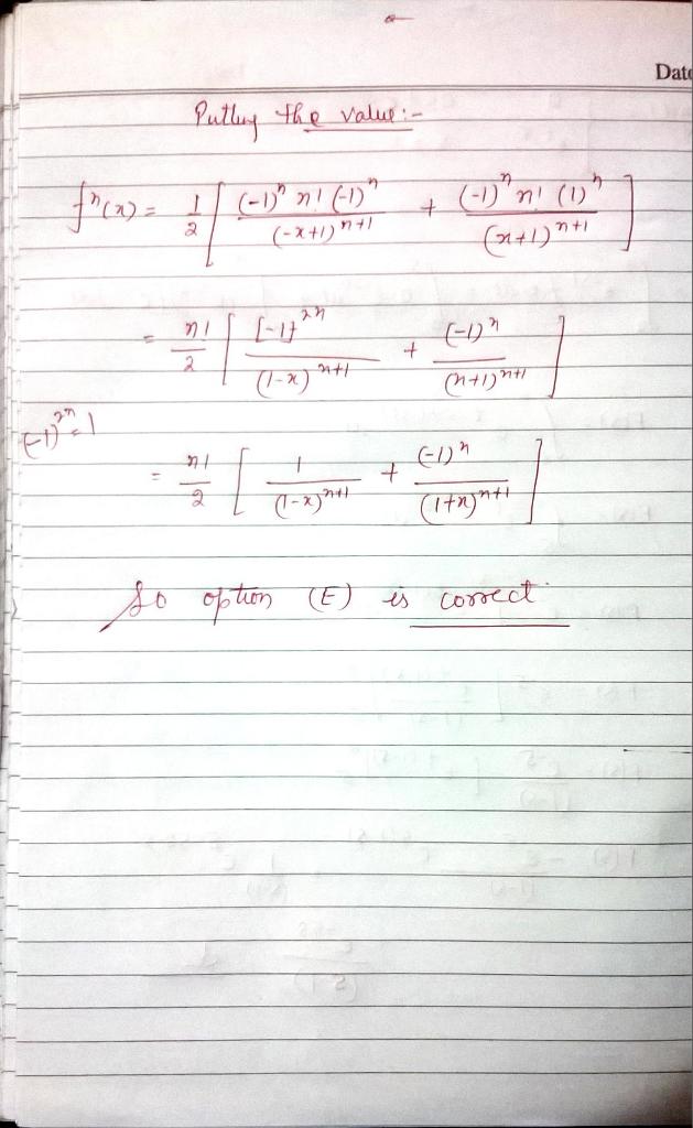 Dat γ) +1 n+l 入为 ) I ヒ1) +기