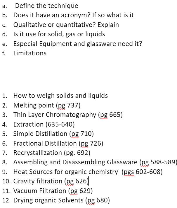 solved answers to quantitative technique questions To find out, quantitative methods pool participants in various ways and match actual and factual numbers to the questions asked here, questions on market share, market demographics, and customer satisfaction can be achieved and those results used to improve the widget or change the widget (or elements of the widget) entirely.