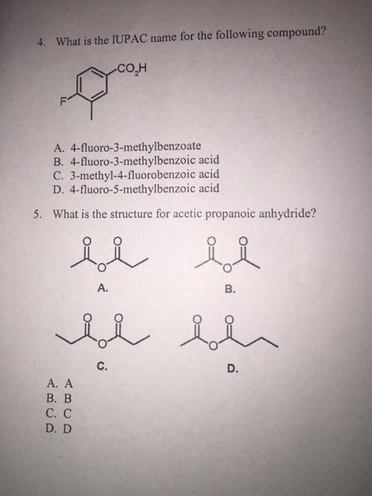 organic chemistry ii student needs help exam day t com organic chemistry ii student needs help exam day t