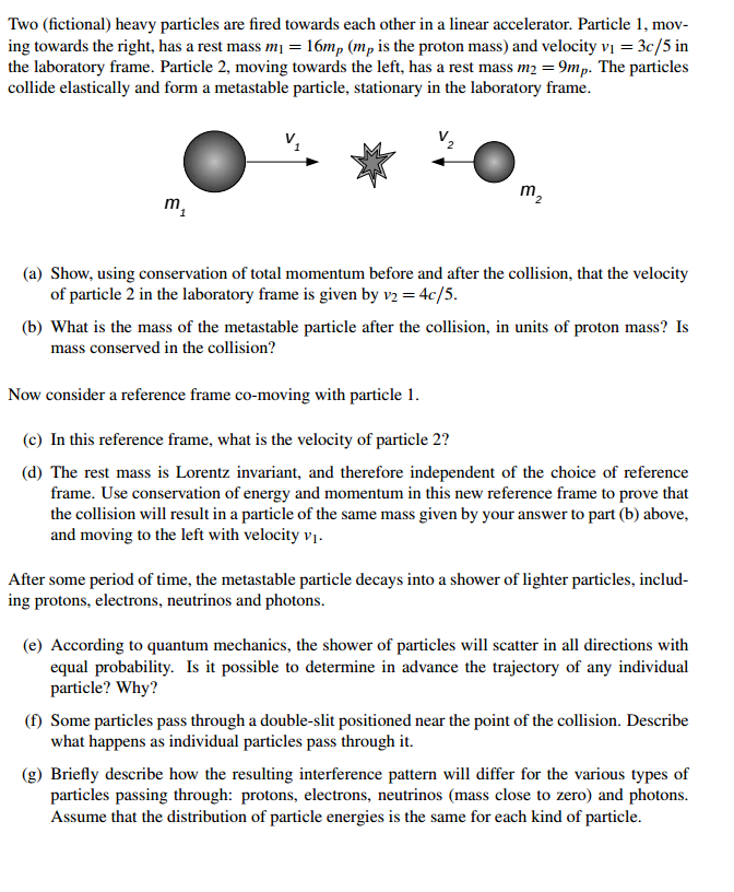 Solved: Phys Help, Can Someone Answer These Questions For ...