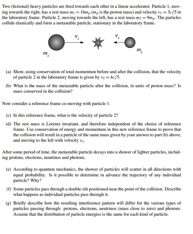 2644f3bd2c Question  Phys help