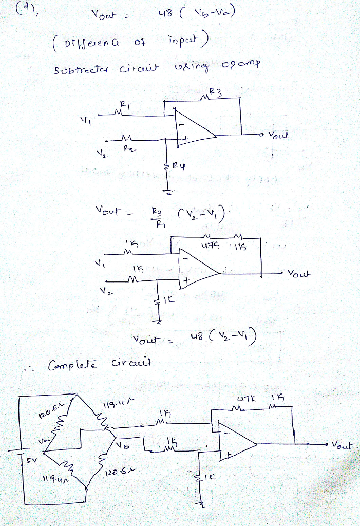 Center Channel Speaker Wiring Diagram
