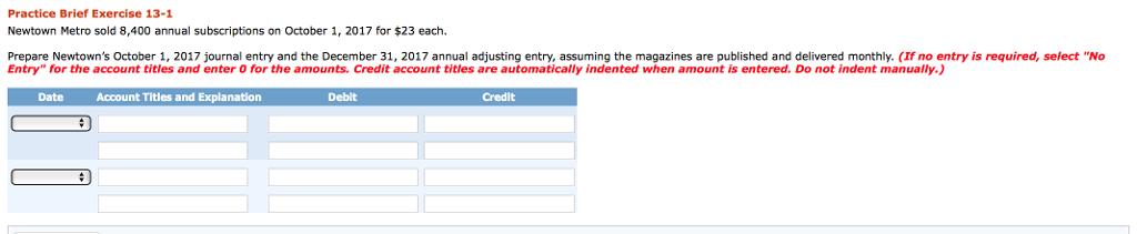 Annual homework help subscription chegg