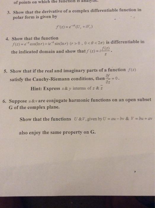 answer my homework question