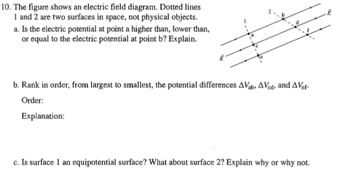electrical diagram dotted line wire data schema u2022 rh frana co