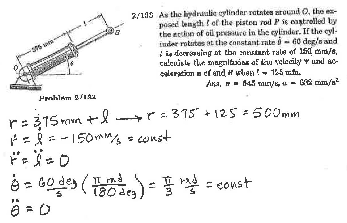 hydraulic jack design calculations pdf