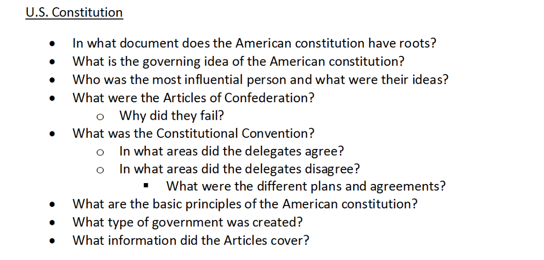 free essays on the us constitution the main difference between the uk and us constitution is that one book  review the new