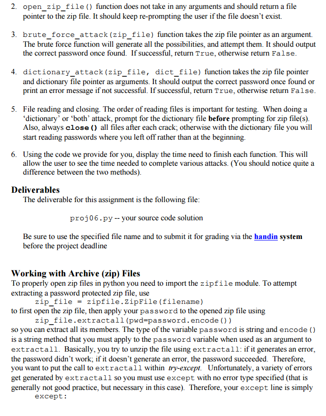 sample essay for writing vitae