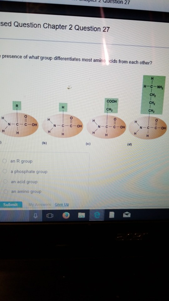 upiei 2 Question 27 sed Question Chapter