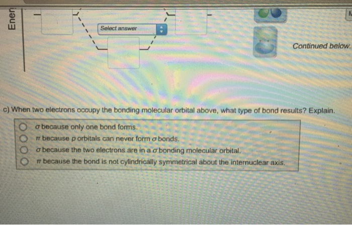 Solved  Ma Rganic Chemistry Roberts  U0026 Company Publishers R