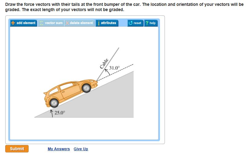 Solved: PLEASE ANSWER ONLY WITH LABELS FOR THE FREE D ... on car diagram without labels, car diagram with titles, car drawing with labels, car parts with labels, car model with labels, motor car with labels, car diagram with parts labeled,
