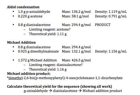 limiting reagent and percent composition lab report 2018-10-6  stoichiometry and limiting reactants discussion/errors: the purpose of this experiment is to determine the percent mass composition of a mixture of two solid salts, bacl22h2o and na3po412h2o, by using the relationship between quantities of reactants and the amount of product produced by a chemical reaction.