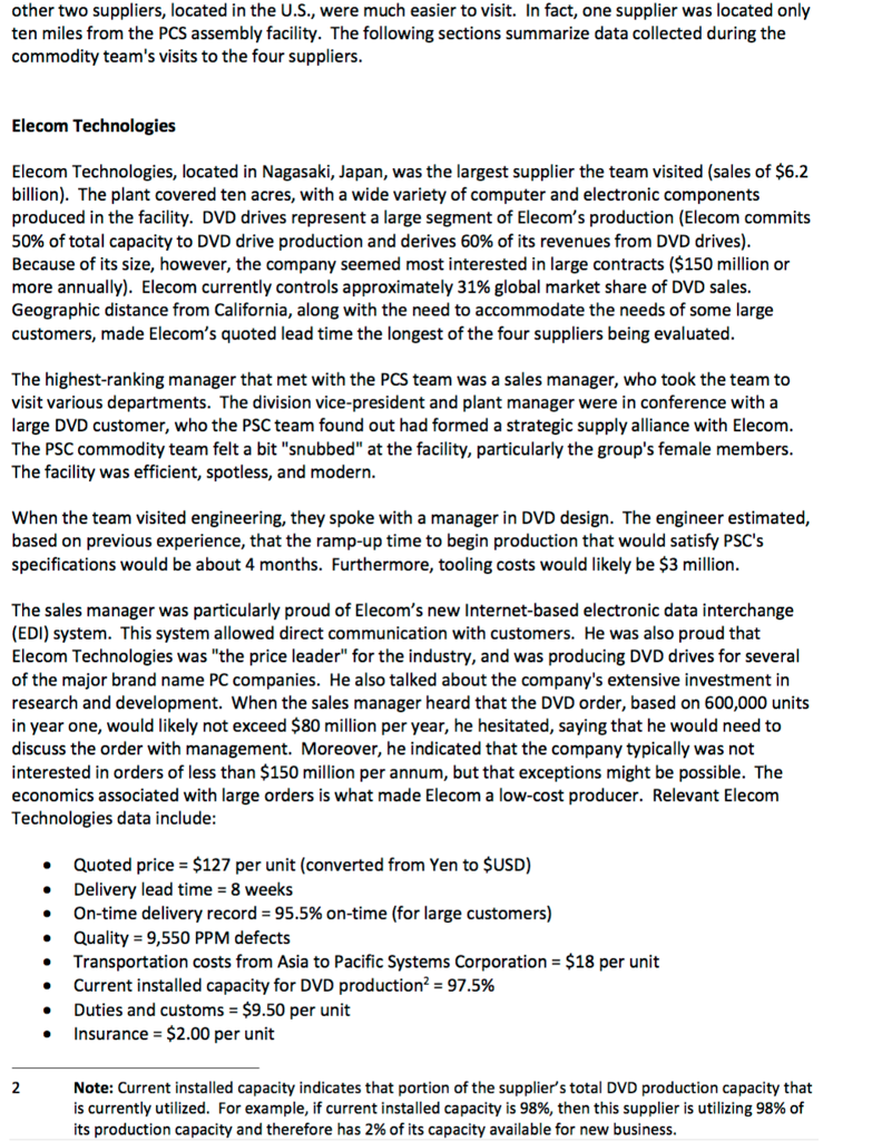 my opportunity essay jacket