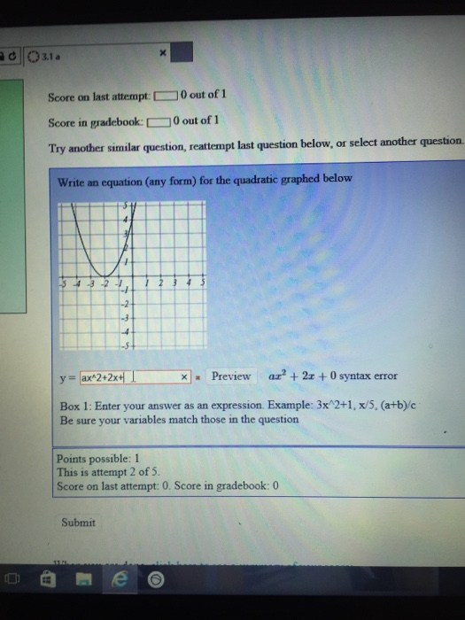 Precalculus Archive | May 03, 2016 | Chegg.com