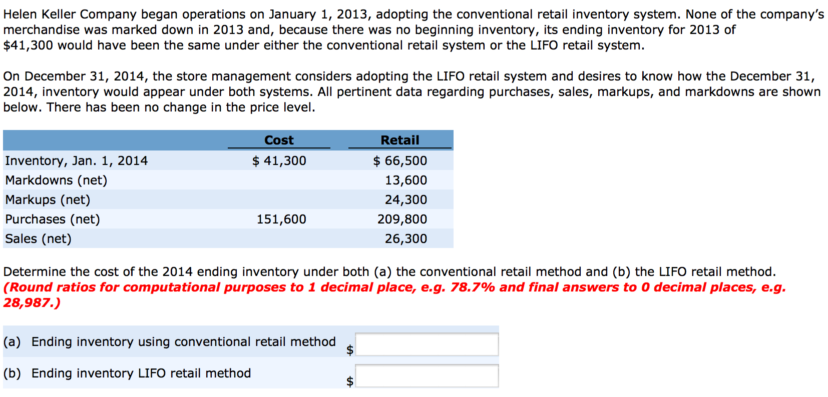 Return on equity as a parameter of an effective bank management system