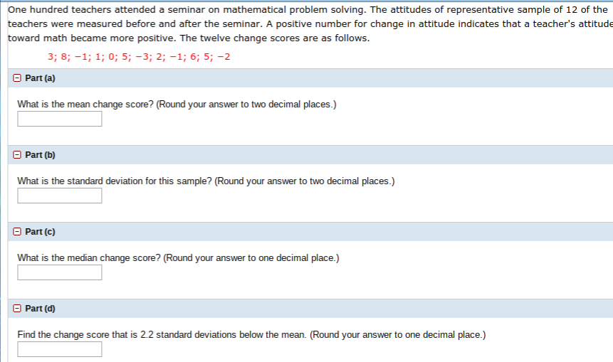 what is math problem solving