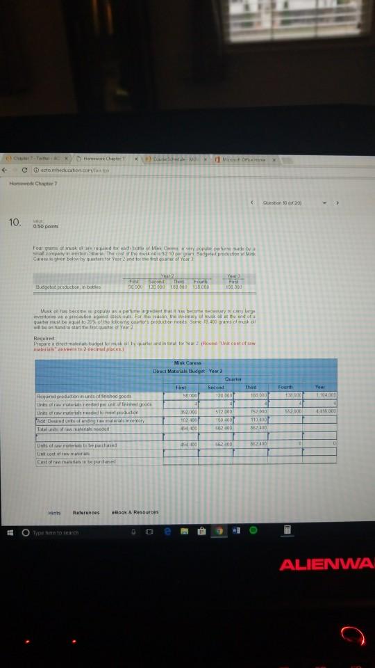 essay about future professional nurse practitioner