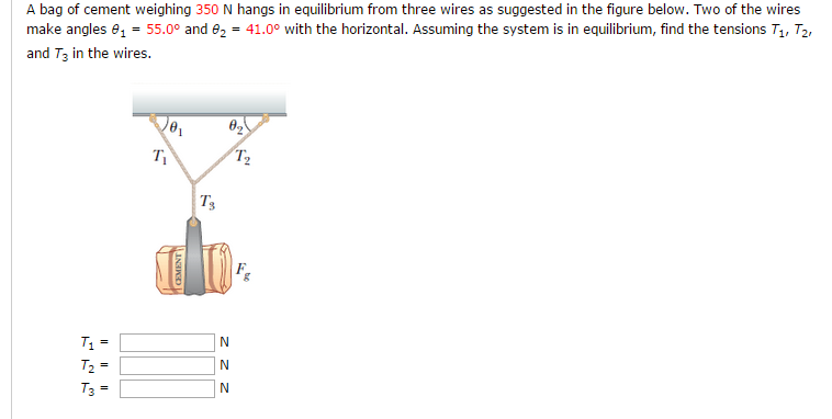 consider the juncion of three wires as shown in the diagram ...