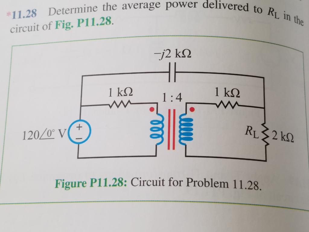 Modern Str W6553 Tv Circuit Diagram Power Supply Pattern ...