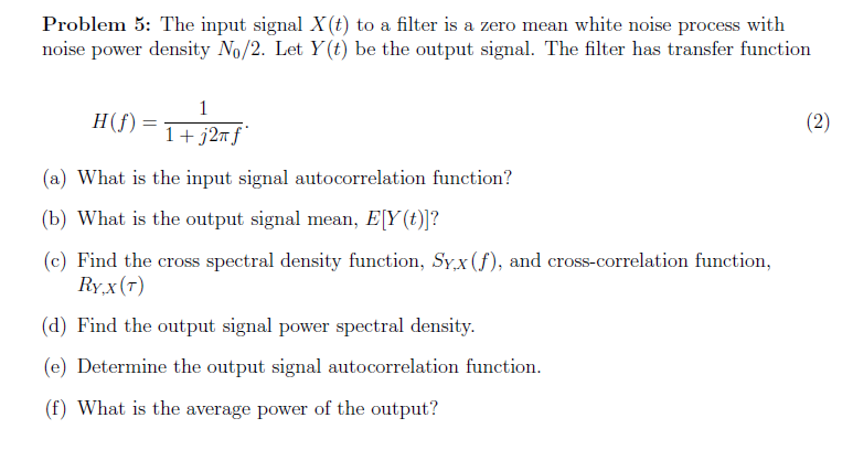how to find power mean of the inputs