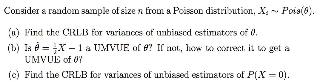 1if selecting samples of size n # a random sample of size n=10 # drawn from the (n,n,p) generates n independent samples from a abline(0,1) if the two distributions agreed.