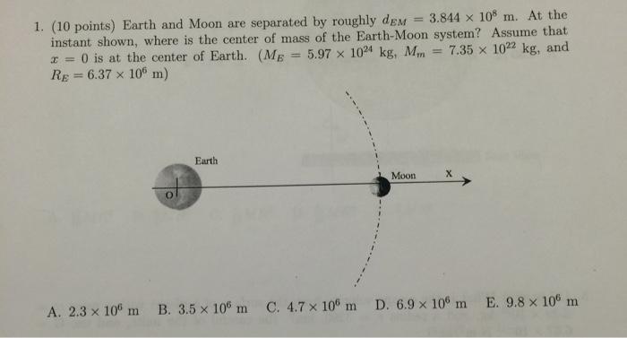 Physics Archive | December 08, 2015 | Chegg.com