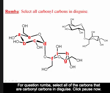Chemistry Archive | June 17, 2016 | Chegg.com