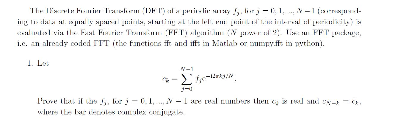 Python Fourier Transform Image