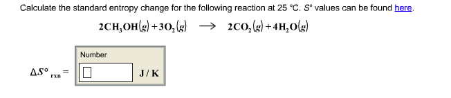 questions of value a reaction Therefore, the greater number the number of collisions per second, the greater the reaction rate the collision energy depends directly on the kinetic energy of colliding particles, and temperature is a measure of the average kinetic energy of the particles in a substance.