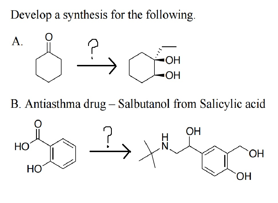 synthesis salicylic acid wintergreen oil Salicylic acid (from latin salix, willow tree) is a lipophilic monohydroxybenzoic acid, a type of phenolic acid, and a beta hydroxy acid (bha) it has the formula c7h6o3 this colorless crystalline organic acid is widely used in organic synthesis and functions as a plant hormone.