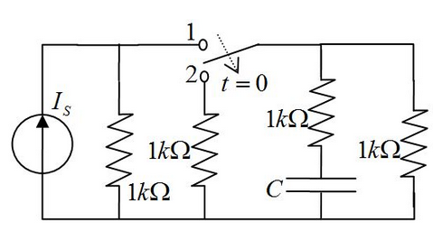 Square Wave Generator Circuit Using Ic further Psu12 moreover White moreover P 0996b43f802d677c likewise Linear Integrated Circuit Mcqs Peak Detector S ling Hold Circuit Absolute Value Output Circuit. on how to discharge a capacitor