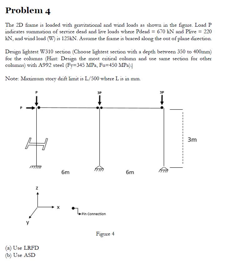 how to set a rigid bodies velocities to zero