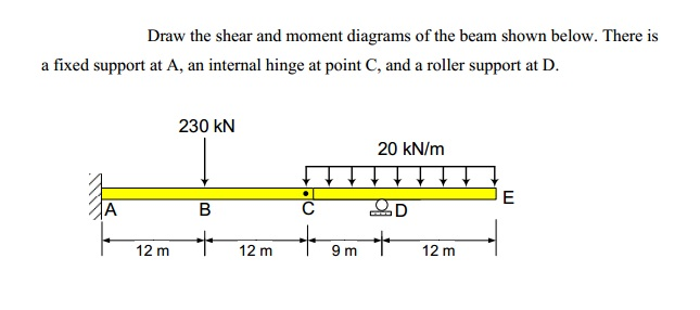 Pef Ppt besides Controlsenquiry together with Psychrometrics Part 2 The Quantities In The Chart as well International 733 also Pipeline Hydro Electric Penstock Design. on heating and pressure