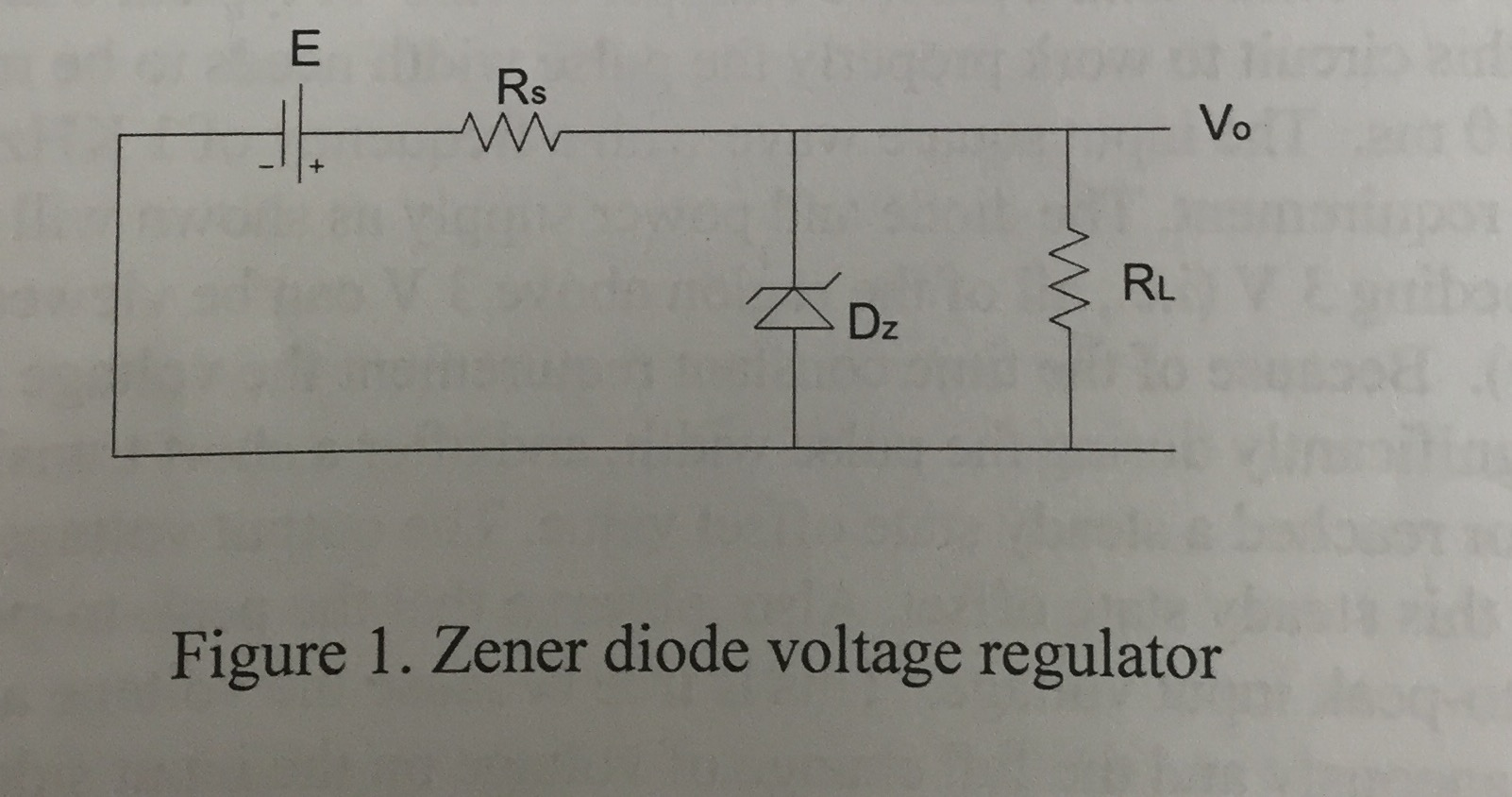 Solved Diode Clipper Circuit Showing Input And Output Vol A Zener In Simple Regulator Question Voltages Voltage Assume Th