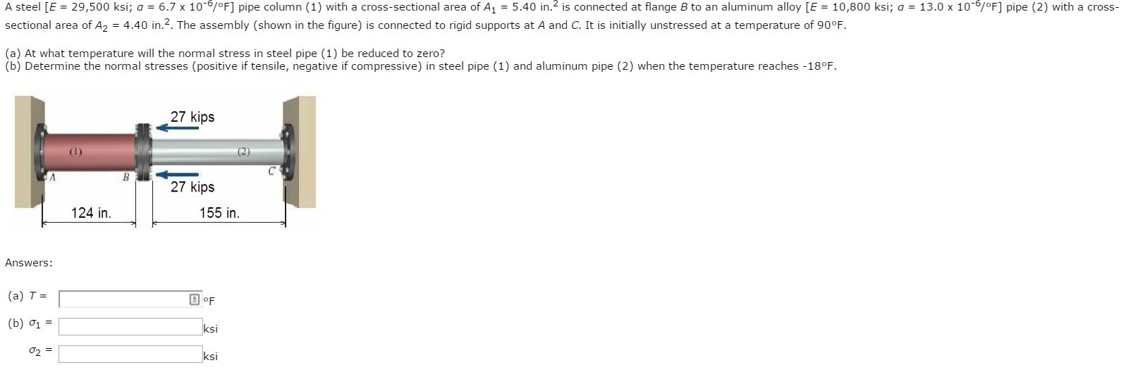 What determines the normal temperature of the processor 32