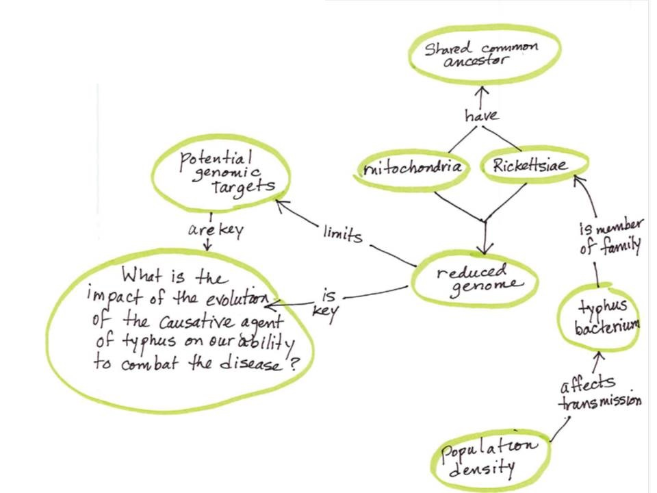 Population Concept Map.Solved Draw A Concept Map On The Question Heavy Metals A